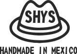 SHYS Hats