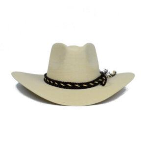Sombreros de Vaqueros