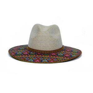 Sombreros de Dama